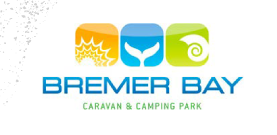 Welcome to Bremer Bay Caravan Park